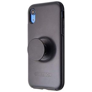 Otterbox Symmetry IPhone X/XS Case with PopSocket